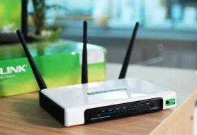 Cách đổi mật khẩu wifi TP-Link mới nhất bằng máy tính và điện thoại