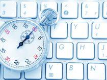 Cách tăng tốc máy tính toàn diện đơn giản nhất
