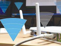 Hướng dẫn thay đổi kênh Wifi giúp tăng tín hiệu mạng