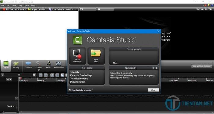 camtasia-studio-8-6-full-16