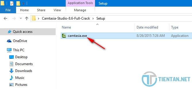 camtasia-studio-8-6-full-2