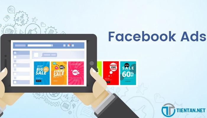 kiếm tiền Facebook ads