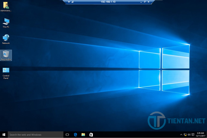 remote-desktop-tren-windows-10