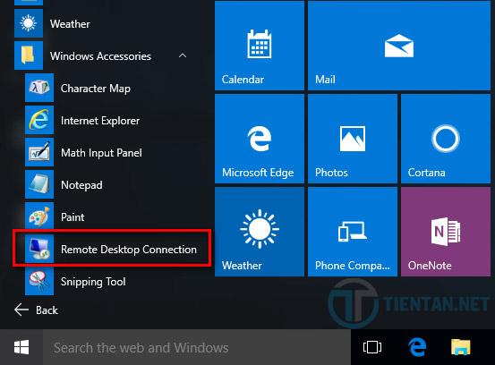 remote-desktop-windows-10